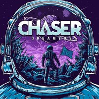 Chaser - Dreamers