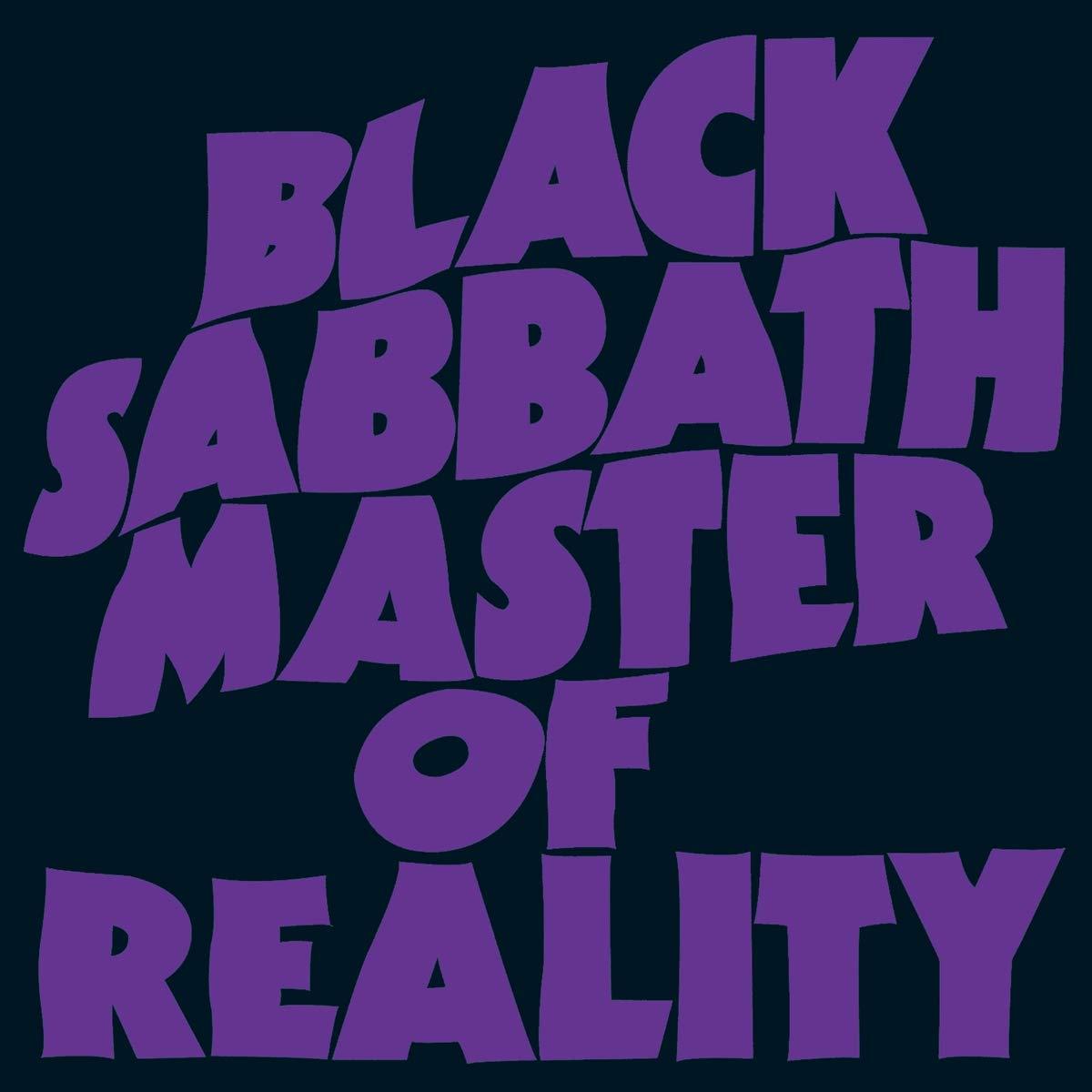 BlackSabbath_MasterOfReality