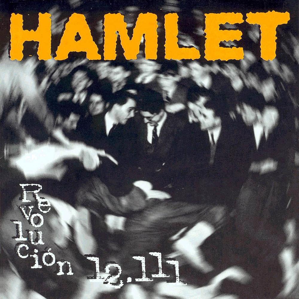 Hamlet Revolución 12.111
