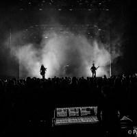 Soulcrusher Fest 2021 (II): La experimentación y la catarsis se desatan en la Doornroosje de Nimega