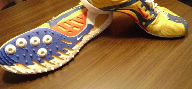 The Running Shoe Industry Part 2: Contest winners announced + Where do we go from here and the problems with Running Form research.