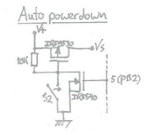schematic_auto_powerdown