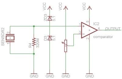 thoughts on interfacing piezo vibration sensor do it easy with rh scienceprog com