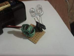 Joule_thief_assembled