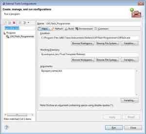 Eclipse_LM_Flash_Programmer_as_external_tool