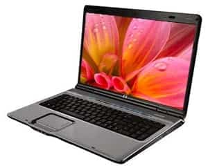 laptop-screen