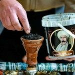 Sur fond de pandémie, les Jordaniens battent des records de tabagisme