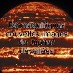 Jupiter, bitcoin, cyberattaque, gestes barrières et Mars