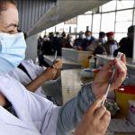 Le Maghreb aussi pourrait fabriquer ses vaccins anti-Covid