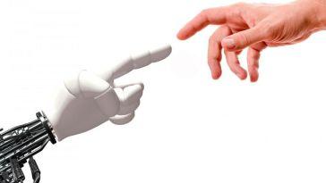 Quelles relations allons-nous avoir avec nos machines ?