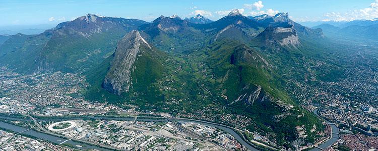 !ABC%in%Grenoble
