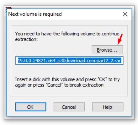 browse windows - wikijow
