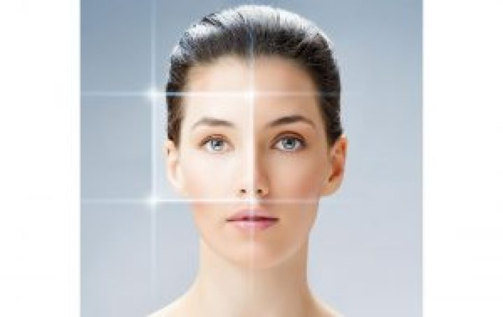 face reading- personality recognition  sciencetreat