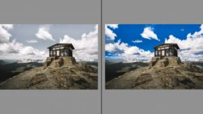 adobe lightroom cc 2018 free download-sciencetreat