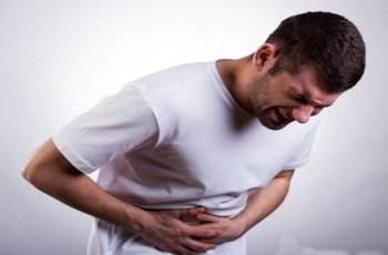 stomach pain. sciencetreat.com