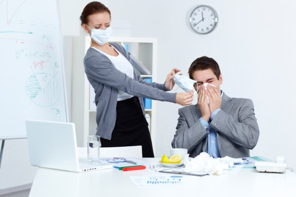 cold prevention.sciencetreat.com