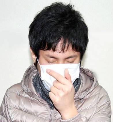 cold prevention.sciencetreat.com