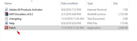 Adobe indesign cc 2018 full version