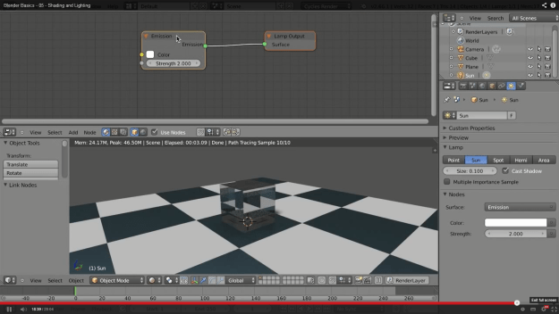 140508_Blendertutorials_01