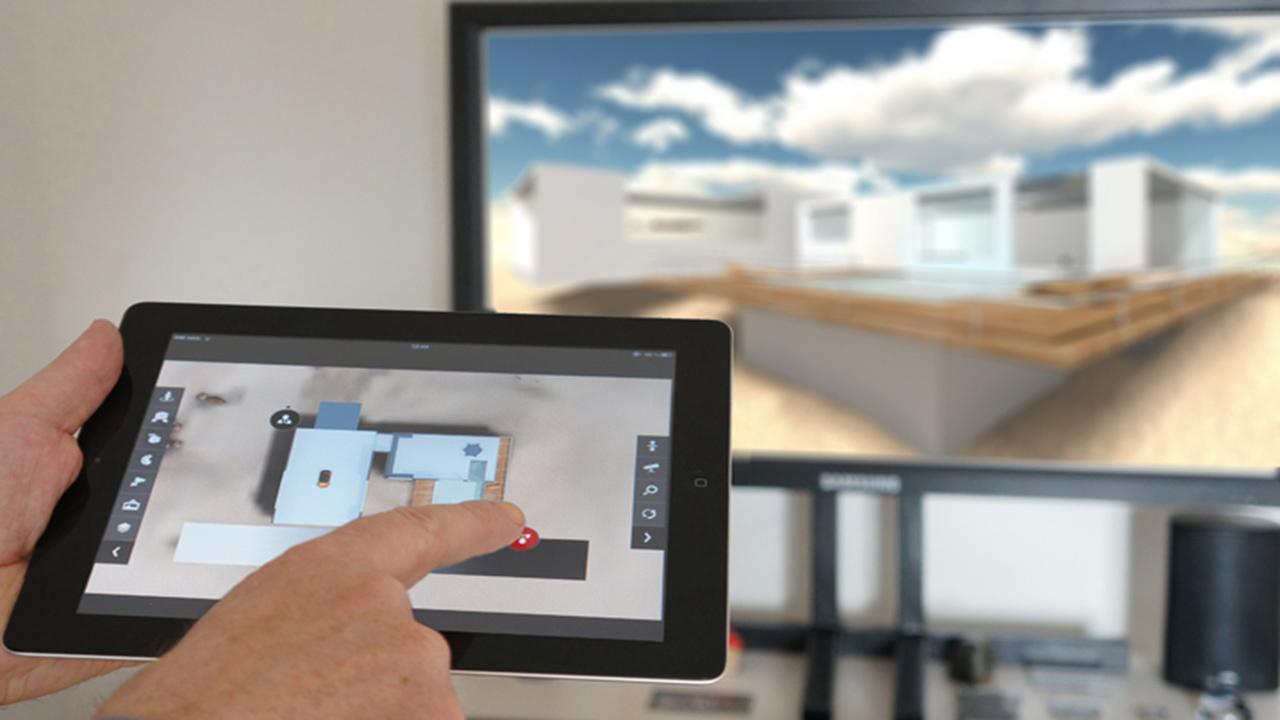 edddison-tablet-app