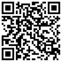 qr-code-landauerwalk-android-englisch