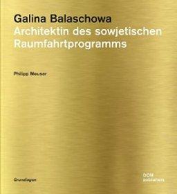 141127_balaschowa_01