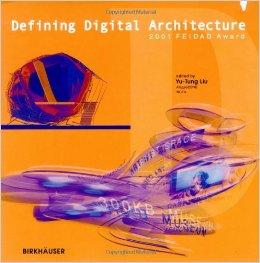 150911_DefiningDigitalArchitecture_01