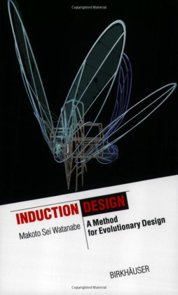 150925_InductionDesign_01