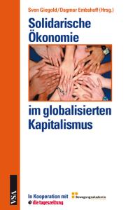 Giegold_Embshoff_Solidarische_02