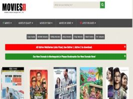 Moviespointpro:- Download Hollywood & Bollywood movies