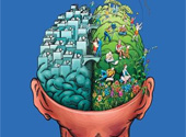 Disonanţa cognitivă