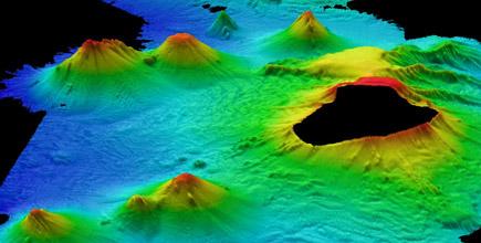 Hoe is Carbon dating gebruikt tot op heden vulkaanuitbarstingen Vancouver Chinese speed dating