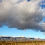 Gezocht: onbekend ingrediënt van wolken
