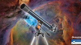 telescoop-winnen-2