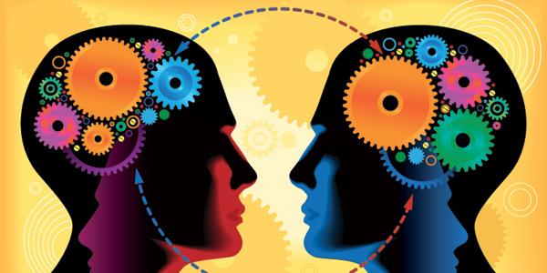 De sociale psychologie is heus niet de enige tak van sport waarin hard gewerkt wordt om de onderzoeksmethode te verbeteren. De ontwikkelingen zijn mede door toedoen van Diederik Stapel wel in een stroomversnelling geraakt.