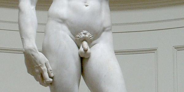 Sexy ouder Porn hub