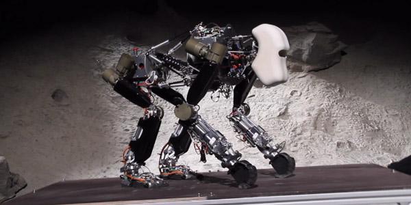 robotaap