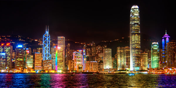 skyline-hong-kong