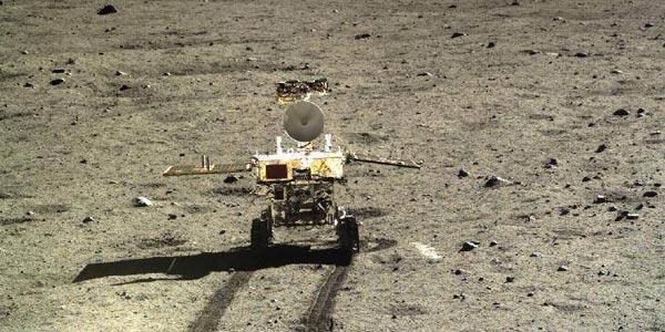 yutu-rover-2