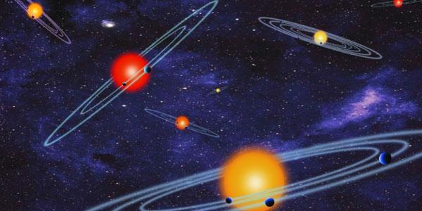 nieuweplaneet