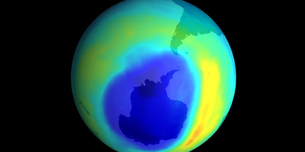 gat ozon