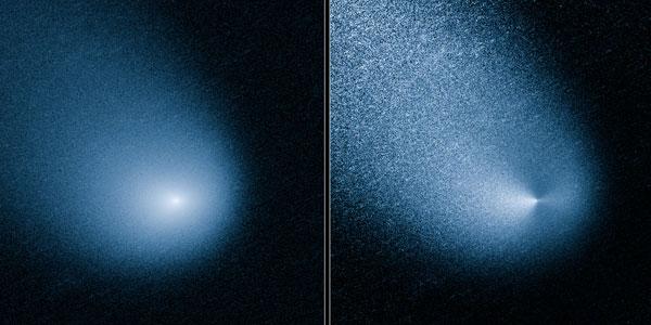komeet