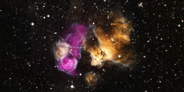 supernovarestant