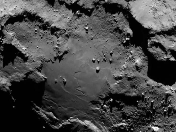 komeet1
