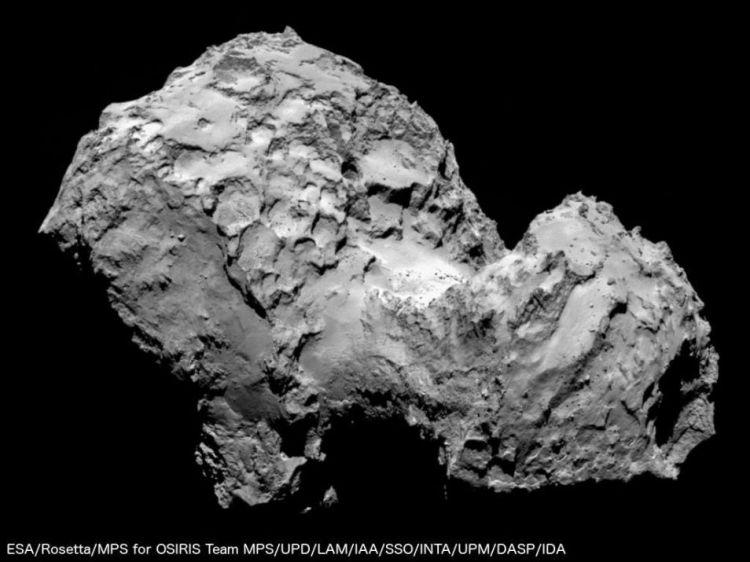 komeet33
