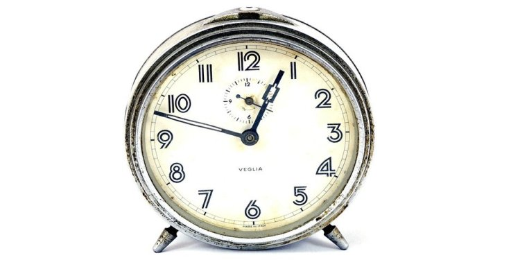 rsz_clock-20013_1280