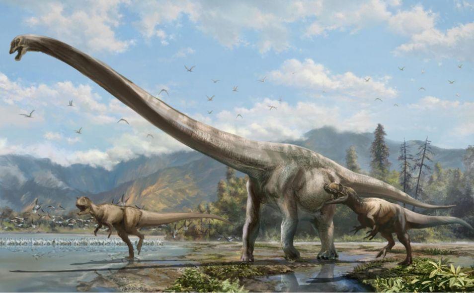 dinosuarus-954x5911.jpg?fit=954,591&