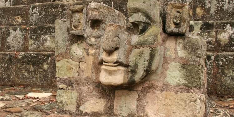 mayakunst