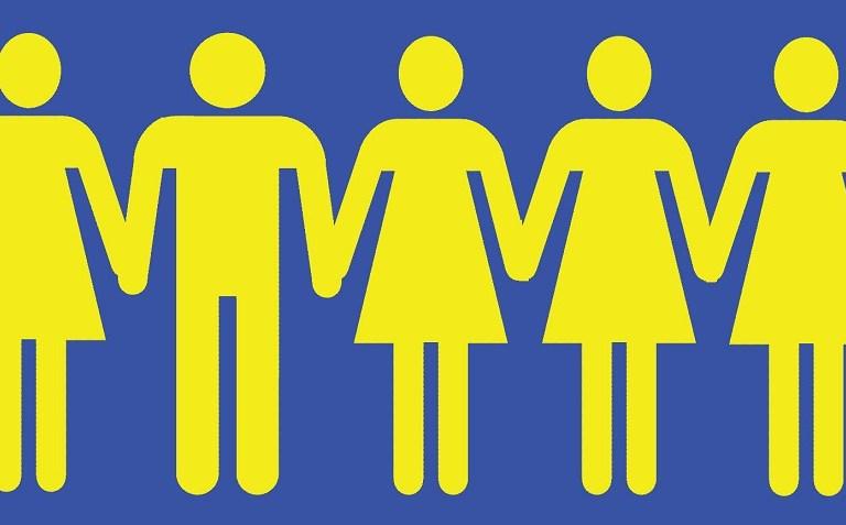 monogamie-polygamie