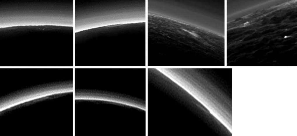 wolken1.jpg?zoom=2&resize=728%2C334&ssl=1